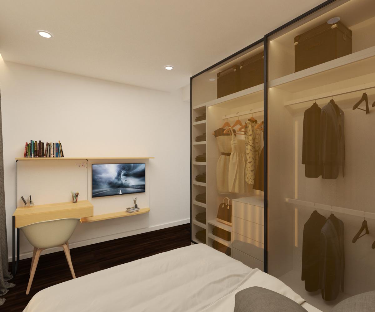 Copy of master bedroom view 2